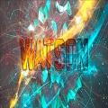 WhaTsOn