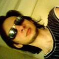 RAZR_Droid_MAXX_HD