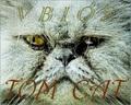 TOM CAT 21