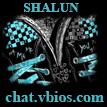 SHALUN