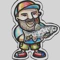 Fisheraniac
