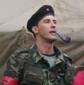 AlexKiev