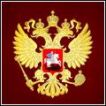 RUSSIA VELIKAJA