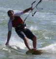 SurferUA