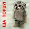 Vint_Odessa