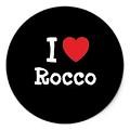 Rocco.