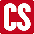 cs division