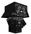 Dark Commander