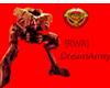 DreamArmy