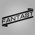 fantast_ua