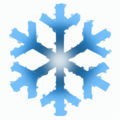 forgotten_snow