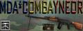 MDA_COMBAYNEOR