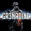 Gr3nadine