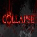 Collaps