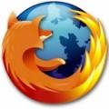 pcw.Firefox