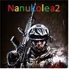 Nanukolea